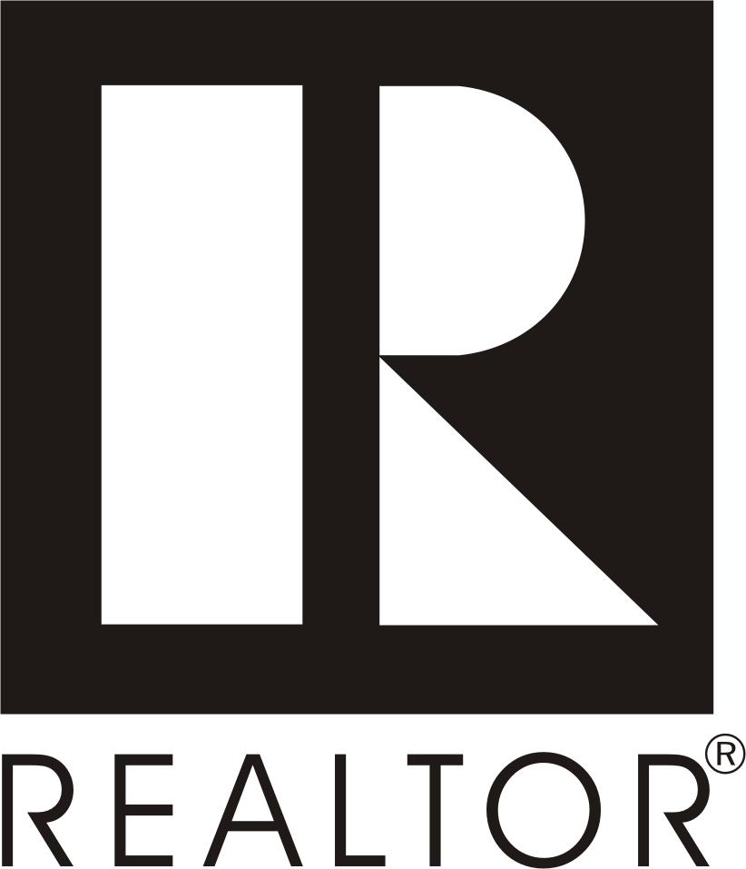 pinpng.com-realtor-logo-png-1789671.png